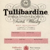tullibardine-single-cask-edition-blank