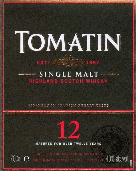 tomatin-12-yo-2