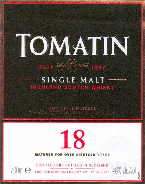 tomatin-18-yo-1