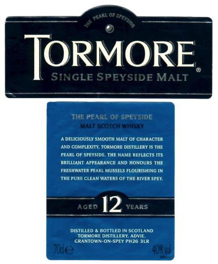 tormore-12-yo