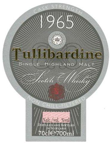 tullibardine-cask-1965-blank