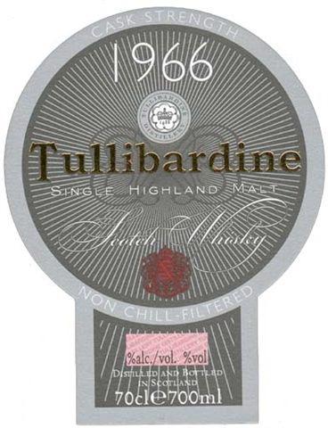 tullibardine-cask-1966-blank