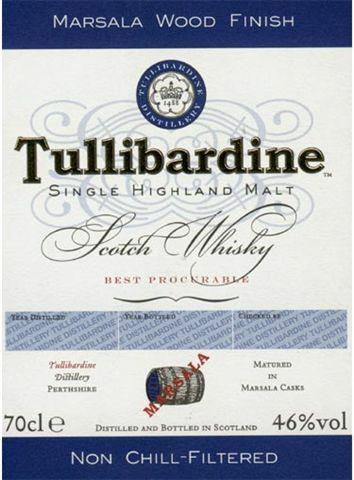 tullibardine-marsala-wood-blank