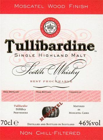 tullibardine-moscatel-wood-blank