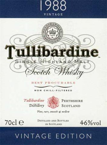 tullibardine-vintage-1988
