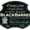 blackbarrel-single-grain