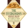 invergordon-10-yo-single-grain