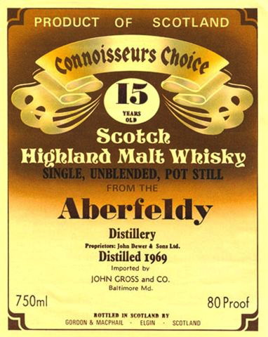 aberfeldy-connoisseurs-choice-15-yo-1969