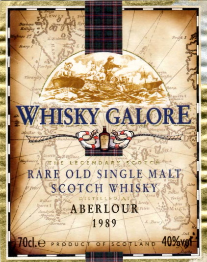 aberlour-whisky-galore-1989