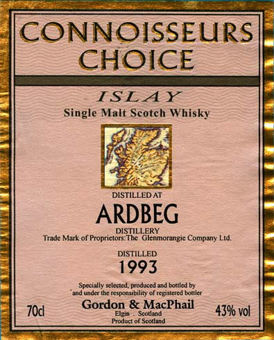 ardbeg-connoisseurs-choice-1993