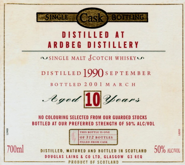 ardbeg-single-cask-bottling-10-yo