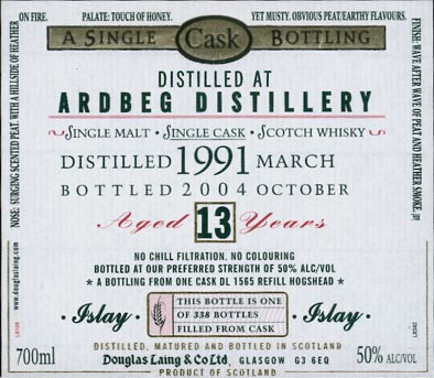 ardbeg-single-cask-bottling-13-yo-1991