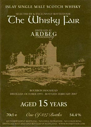 ardbeg-whisky-fair-15-yo