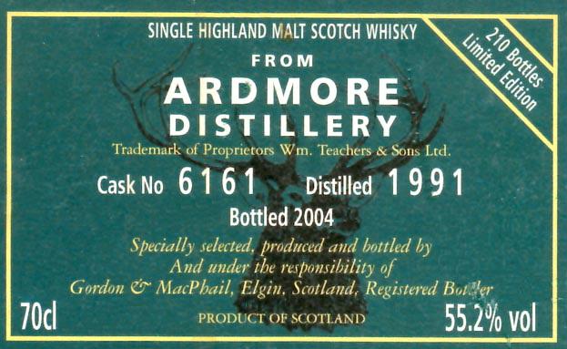 ardmore-gordon-mcphail13-yo-1991-cask