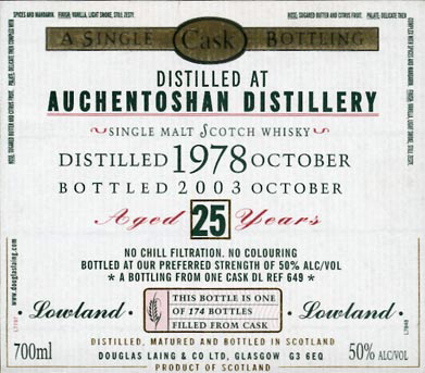 auchentshan-single-cask-bottling-25-yo-1978