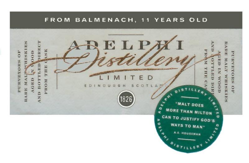 balmenach-adelphi-11-yo
