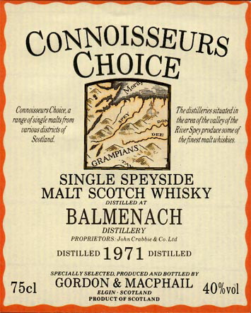 balmenach-connoisseurs-choice-1971