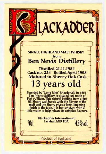 ben-nevis-blackadder-13-yo