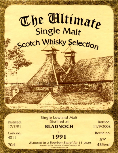 bladnoch-the-ultimate-11-yo