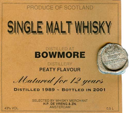 bowmore-de-vrengzn-12-yo-1989