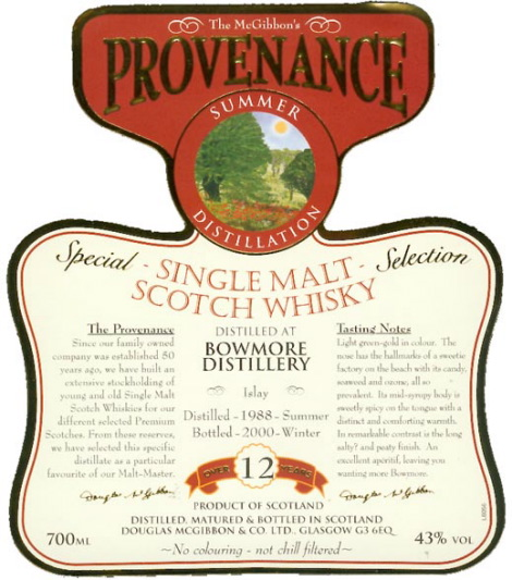 bowmore-provenance-12-yo-1988