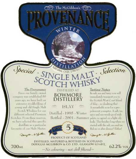 bowmore-provenance-5-yo-1995