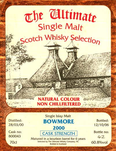 bowmore-ultimate-6-yo-2000-cask