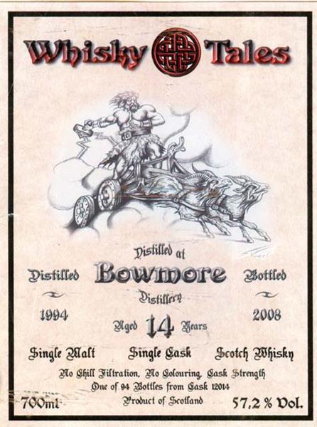 bowmore-whisky-tales-14-yo