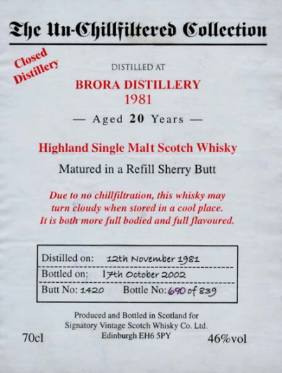 brora-unchillfiltered-collection-20-yo-1981