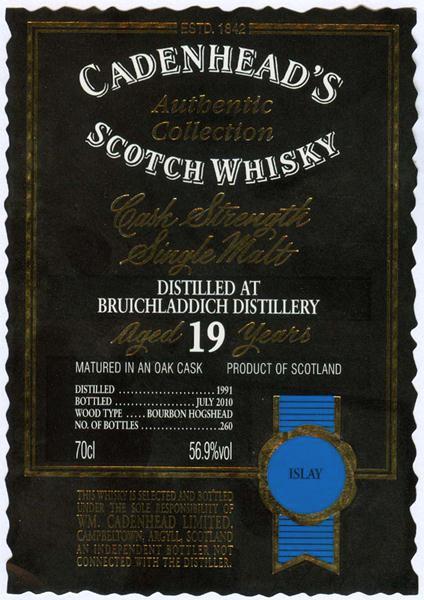 bruichladdich-cadenhead-19-yo-1991