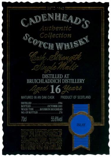 bruichladdich-cadenheads-16-yo-1986