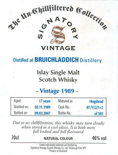 bruichladdich-signatory-unchillfiltered-17-yo-1989