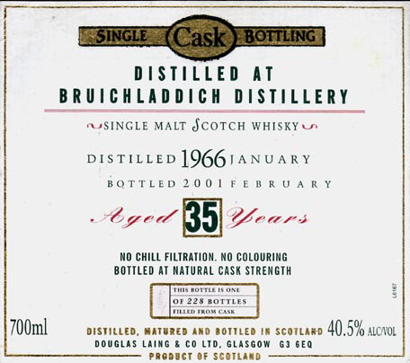 bruichladdich-single-cask-bottling-35-yo-1966