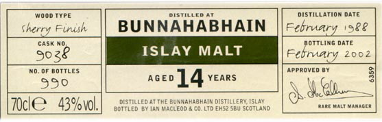 bunnahabhain-chieftain-14-yo-1988-sherry-finish