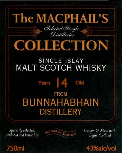bunnahabhain-macphails-14-yo