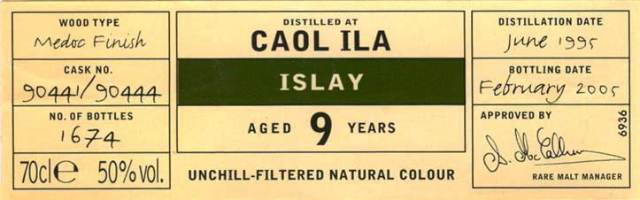 caol-ila-chieftains-9-yo-1995