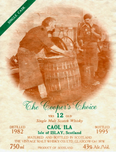 caol-ila-coopers-choice-12-yo