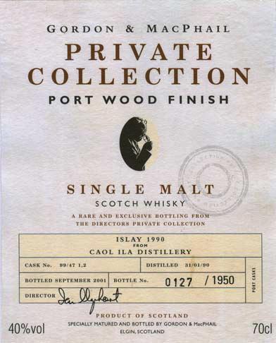 caol-ila-gordon-macphail-1990-port-finish