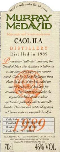 caol-ila-rare-malts-11-yo-1989