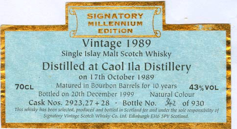 caol-ila-signatory-millenium-collection-10-yo-1989