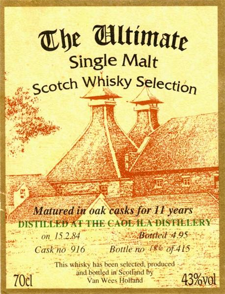 caol-ila-the-ultimate-11-yo