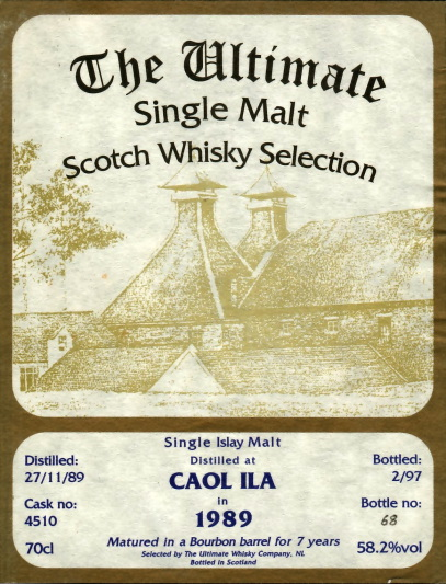 caol-ila-the-ultimate-7-yo-1989