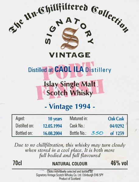 caol-ila-unchillfiltered-collection-10-yo-1994