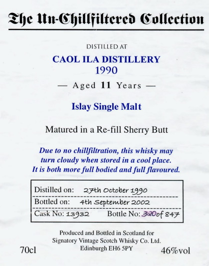 caol-ila-unchillfiltered-collection-11-yo