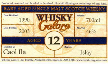 caol-ila-whisky-galore-12-yo-1990