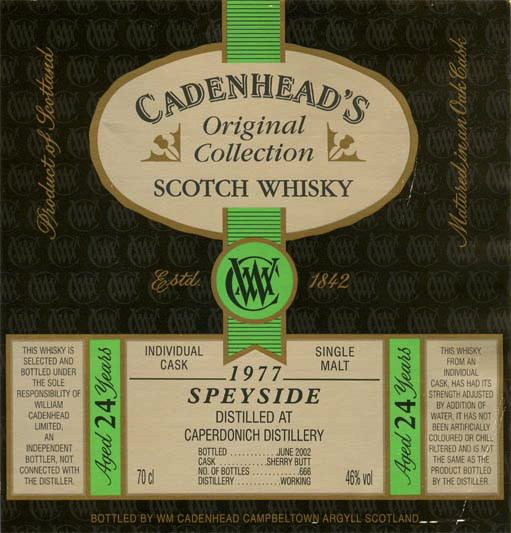 caperdonich-cadenhead-24-yo-1977