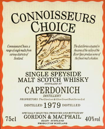 caperdonich-connoisseurs-choice-1979