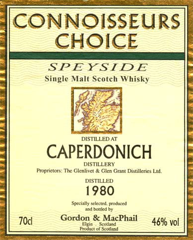 caperdonich-connoisseurs-choice-1980