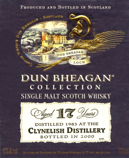 clynelish-dun-bheagan-17-yo