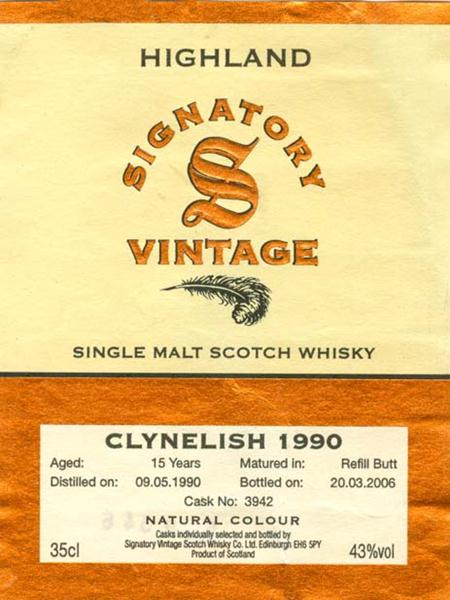 clynelish-signatory-15-yo-1990-35cl